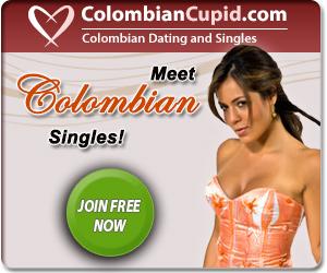 Colombiancupid Banner Sidebar