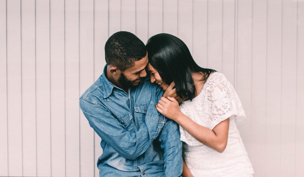 Die Besten Dating Portale