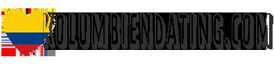 Kolumbiendating.com
