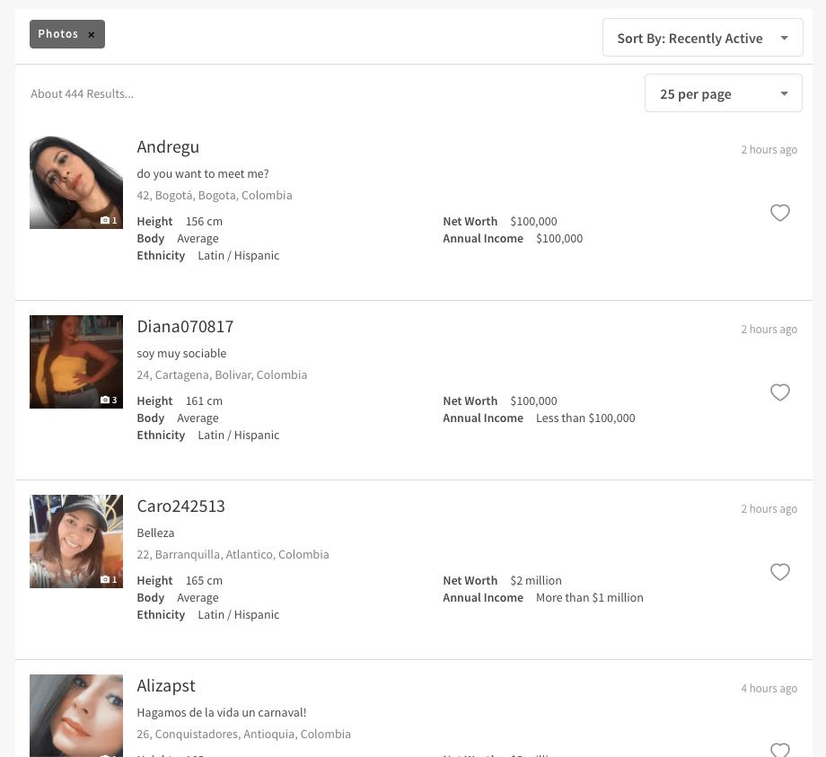 Bezahlte dating-sites, die kostenlose testversionen anbieten